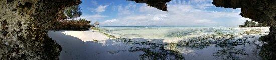 L'Oasis Beach Hotel Kizimkazi: IMG-20180204-WA0008_large.jpg