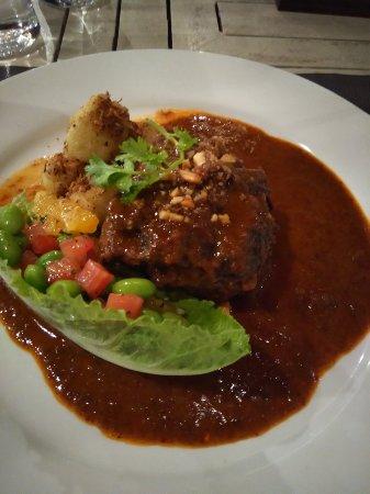 Suay Restaurant: IMG_20180131_195059_large.jpg