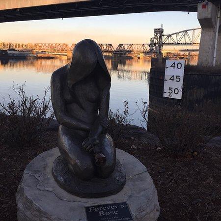Riverfront Park : photo3.jpg