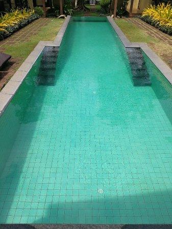 Villa Tanamera: IMG_20180203_123209_large.jpg