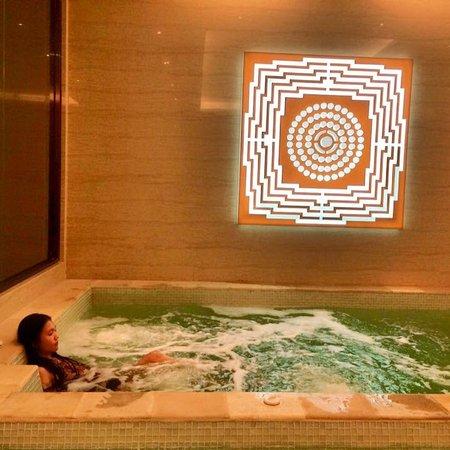 Hotel Borobudur Jakarta: photo0.jpg