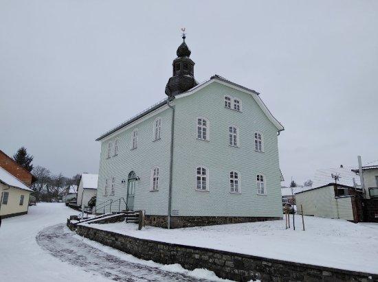 Muna-Museum