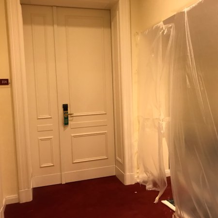 Hotel Angleterre: photo0.jpg
