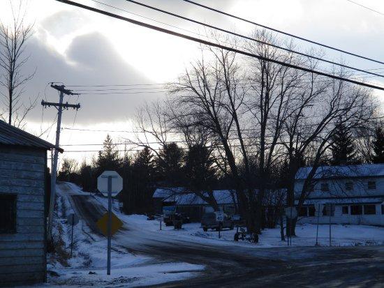 Altamont, Estado de Nueva York: The Neighborhood