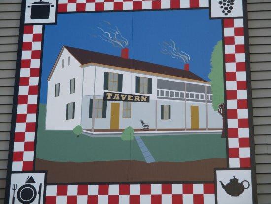 Altamont, NY: Township....