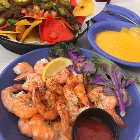 Catches Waterfront Grille: photo2.jpg