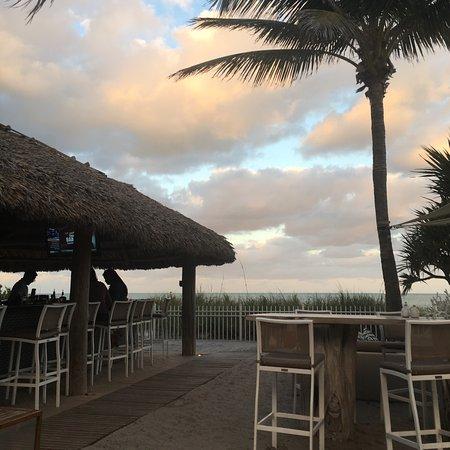 The Ritz-Carlton Key Biscayne, Miami: photo3.jpg