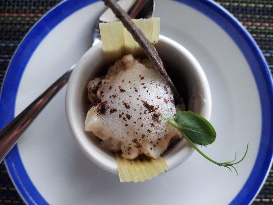 Cocina Milagro Restaurant: 20180203_182625_large.jpg