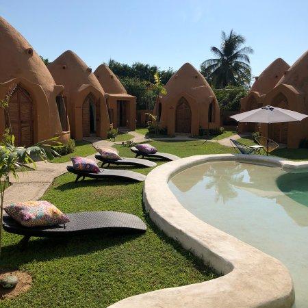 Wayahnb Al Eco Hotel Boutique Photo1 Jpg