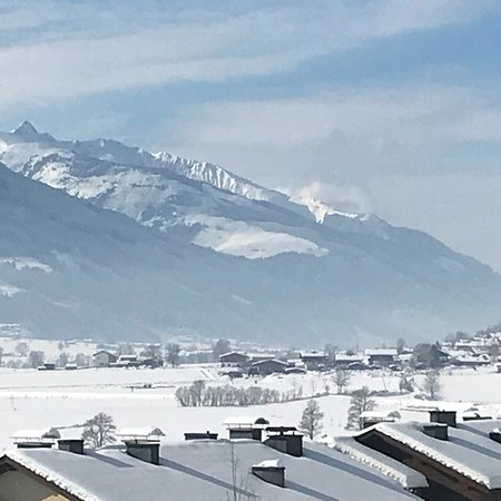 Piesendorf, Österreich: photo2.jpg
