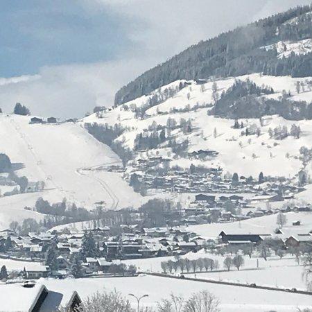 Piesendorf, Österreich: photo3.jpg