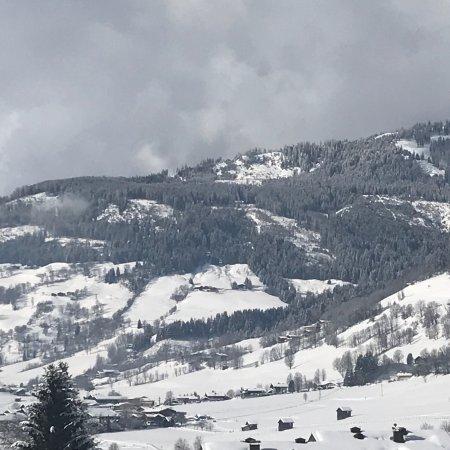 Piesendorf, Austria: photo4.jpg