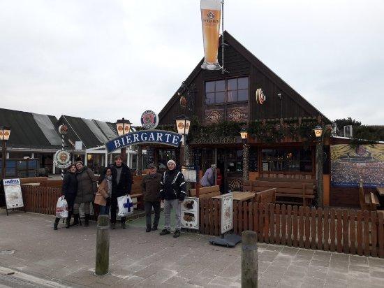 Sondervig, Denmark: 20180203_152007_large.jpg