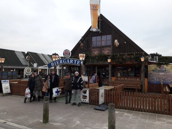 Sondervig, الدنمارك: 20180203_152007_large.jpg