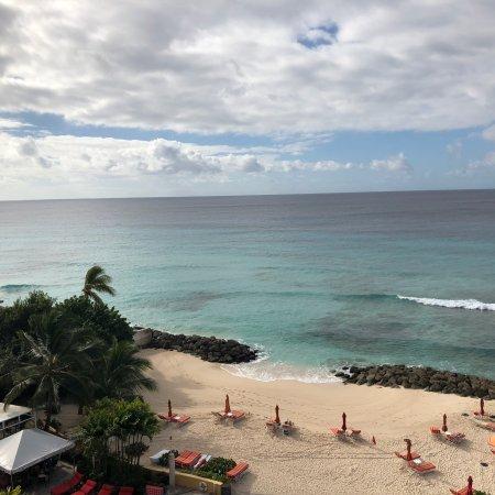 Ocean Two Resort & Residences: photo7.jpg