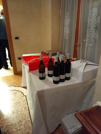 Cormons, إيطاليا: IMG-20180127-WA0024_large.jpg