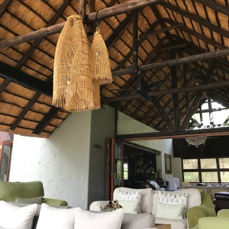 Pondoro Game Lodge: photo3.jpg