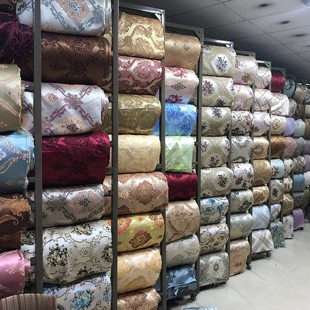 Anarkali Bazaar (Lahore) - 2019 All You Need to Know BEFORE