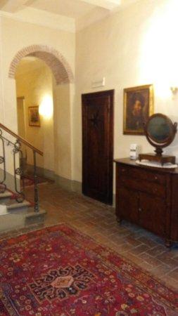 Palazzo Leopoldo Dimora Storica & Spa: 20180203_210818_large.jpg