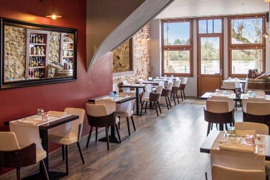 Portobello La Frette Sur Seine Menu Prices Restaurant Reviews Reservations Tripadvisor