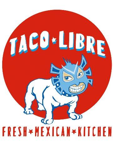 taco libre münchen