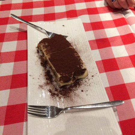 La Cucina Trattoria Italiana: photo5.jpg