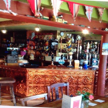 The Roebuck Inn: photo0.jpg