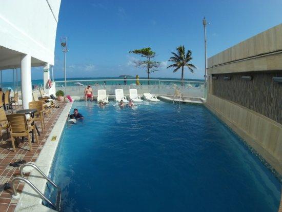 호텔 바히아 사르디나 사진