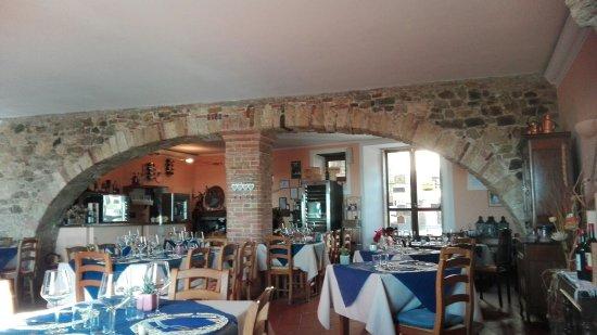 Osteria Passaparola Nell'antico Frantoio: IMG_20180204_144120_large.jpg