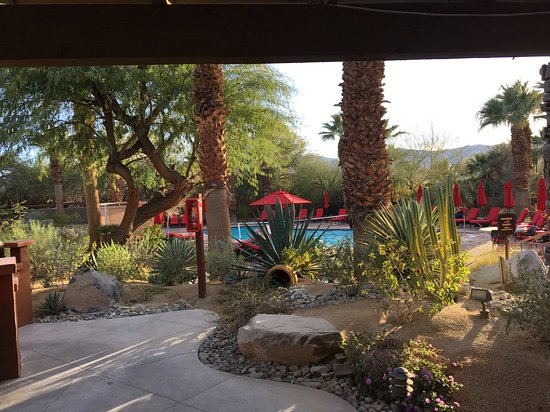 Palm Desert Vacation Rentals Condominium Reviews Ca
