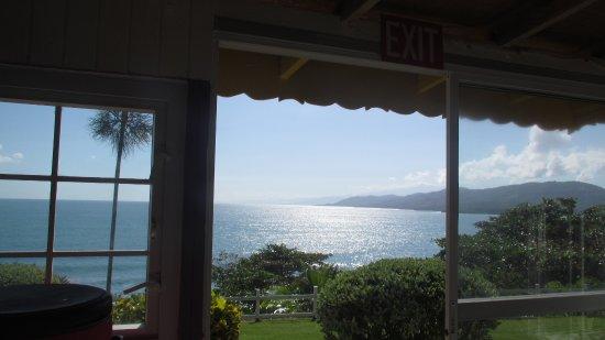 Port Maria-billede