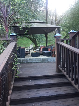 the craftsman inn 199 319 excellent updated 2018 prices bb reviews calistoga ca tripadvisor