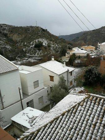 Quentar, Spanien: IMG-20180204-WA0000_large.jpg