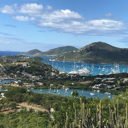 Freetown, Antigua: photo3.jpg