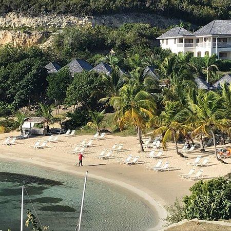 Freetown, Antigua: photo7.jpg