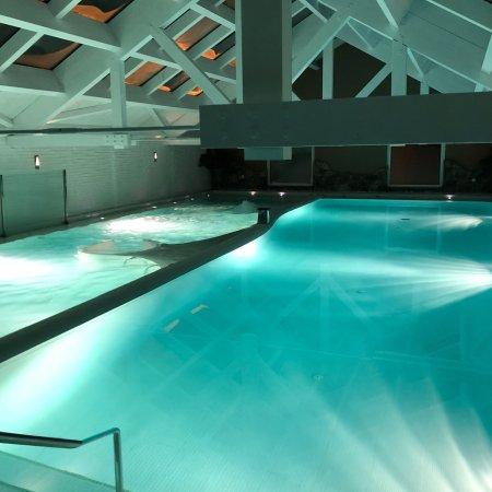 Hotel Spa Relais & Chateaux A Quinta da Auga : photo5.jpg