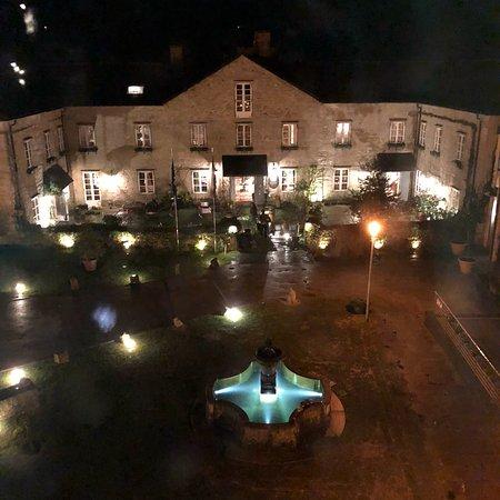 Hotel Spa Relais & Chateaux A Quinta da Auga : photo6.jpg