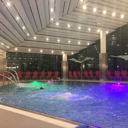Aeskulap Therme