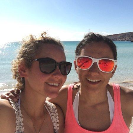 Espiritu & Baja Tours : photo1.jpg