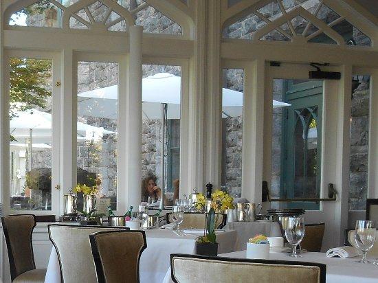 Foto de Castle Hotel & Spa