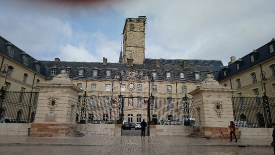 Ducal Palace: DSC_0278_large.jpg