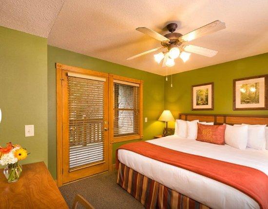 Westgate Smoky Mountain Resort & Spa Photo