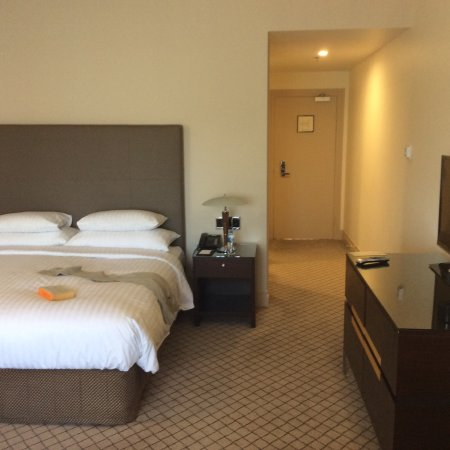 Hyatt Hotel Canberra : photo6.jpg