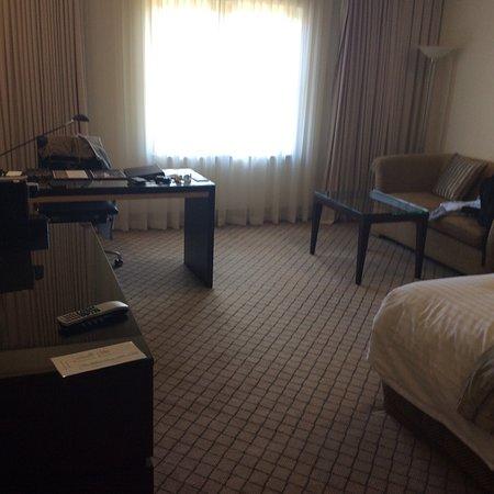 Hyatt Hotel Canberra : photo7.jpg