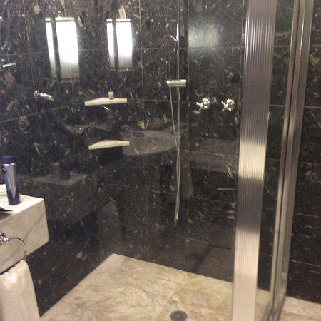 Hyatt Hotel Canberra : photo8.jpg