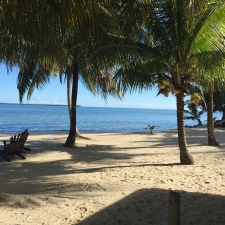 Maya Beach Hotel: photo1.jpg