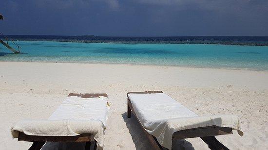 Vakarufalhi Maldives Foto
