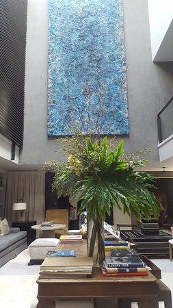 Hotel Matilda: 20180204_104352_large.jpg