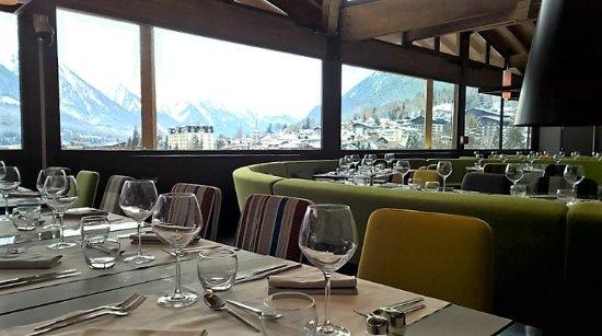alpina eclectic hotel photo