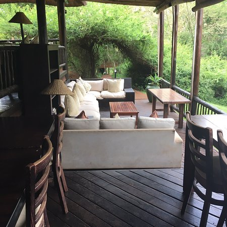 Zululand Tree Lodge : photo3.jpg